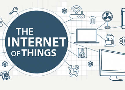 Optimization of device control in classrooms towards IOT application