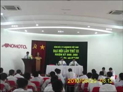 Ứng dụng tiêu chuẩn VietGAP cho cây thanh long ruột đỏ tại Đồng Nai