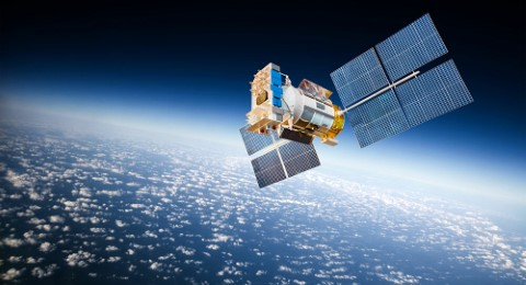 Strategy for developing and applying space science and technology until 2030