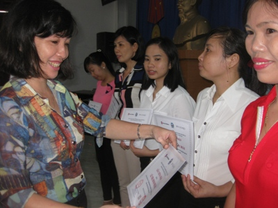 It is necessary to improve the quality and equality in accessing education among immigrant children