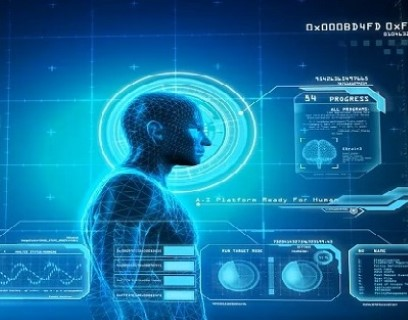The National Strategy on Researching, Developing and Applying Artificial Intelligence introduced